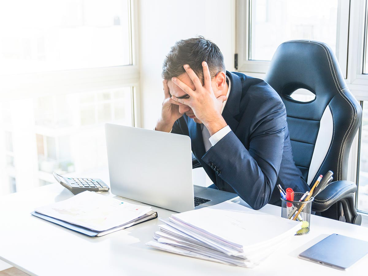 Yalın Dönüşüm Uygulamalarında Yapılmaması Gereken 5 Büyük Hata