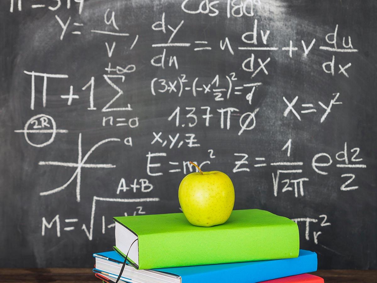 Problem Çözme Teknikleri Eğitimi