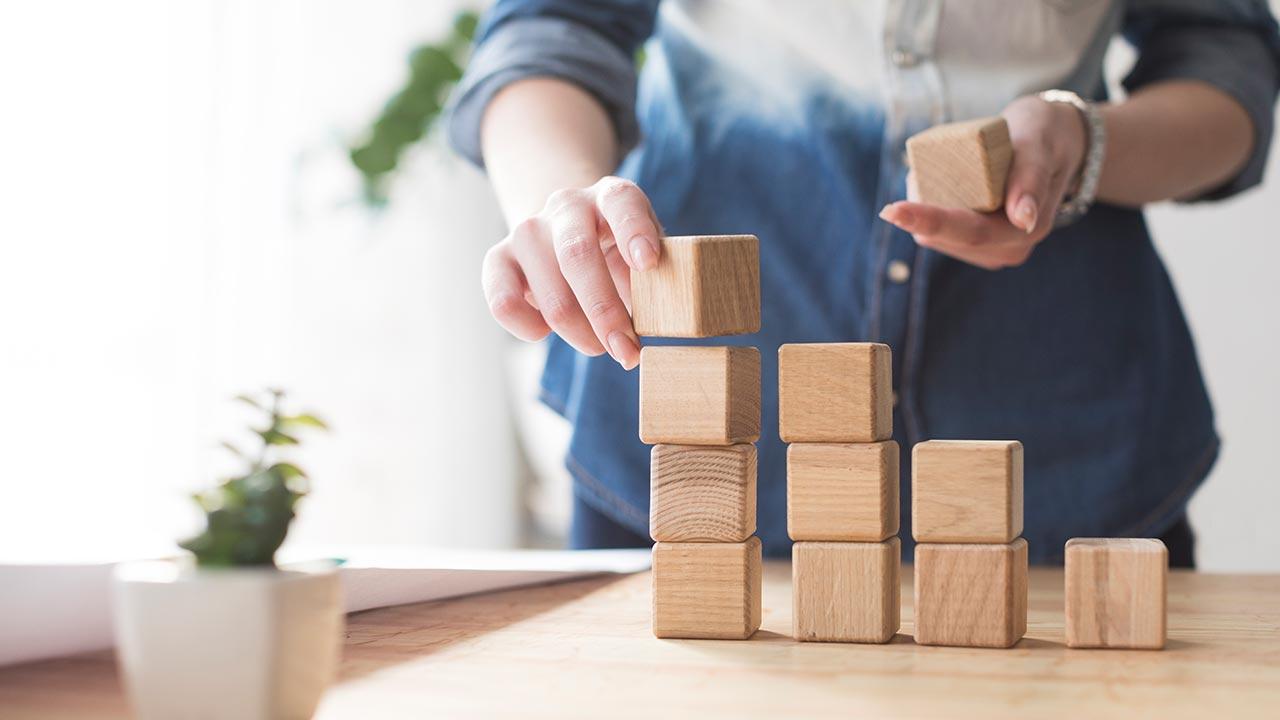 Kalite Planlama ve Yönetim Süreci Eğitimi