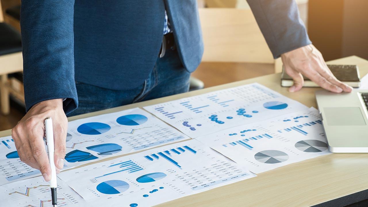Süreç Analizi ve Süreç Yönetimi Eğitimi