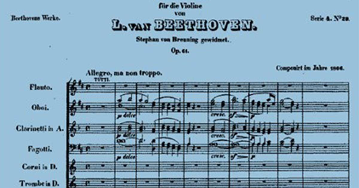 Beethoven, Shakespeare Ve Eski Yunanlılar Yalın'ın Sırrını Biliyorlardı