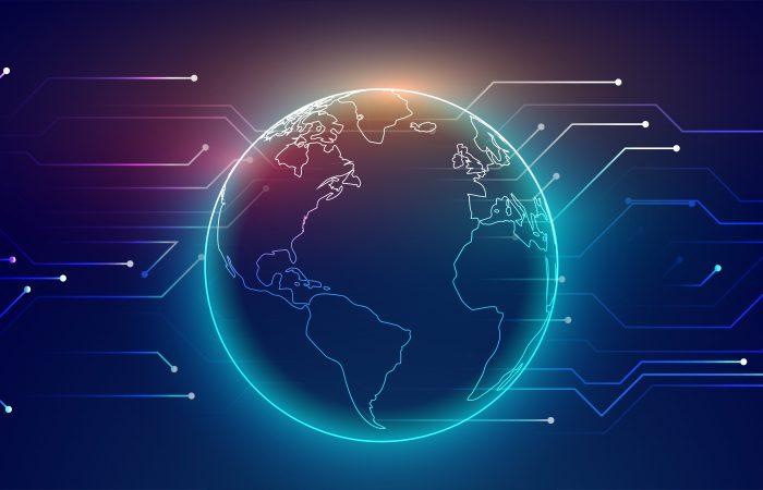 Digital Dönüşümün Ülkemize, Şirketlere Ve Çalışanlara  Etkileri Nasıl Olacak?