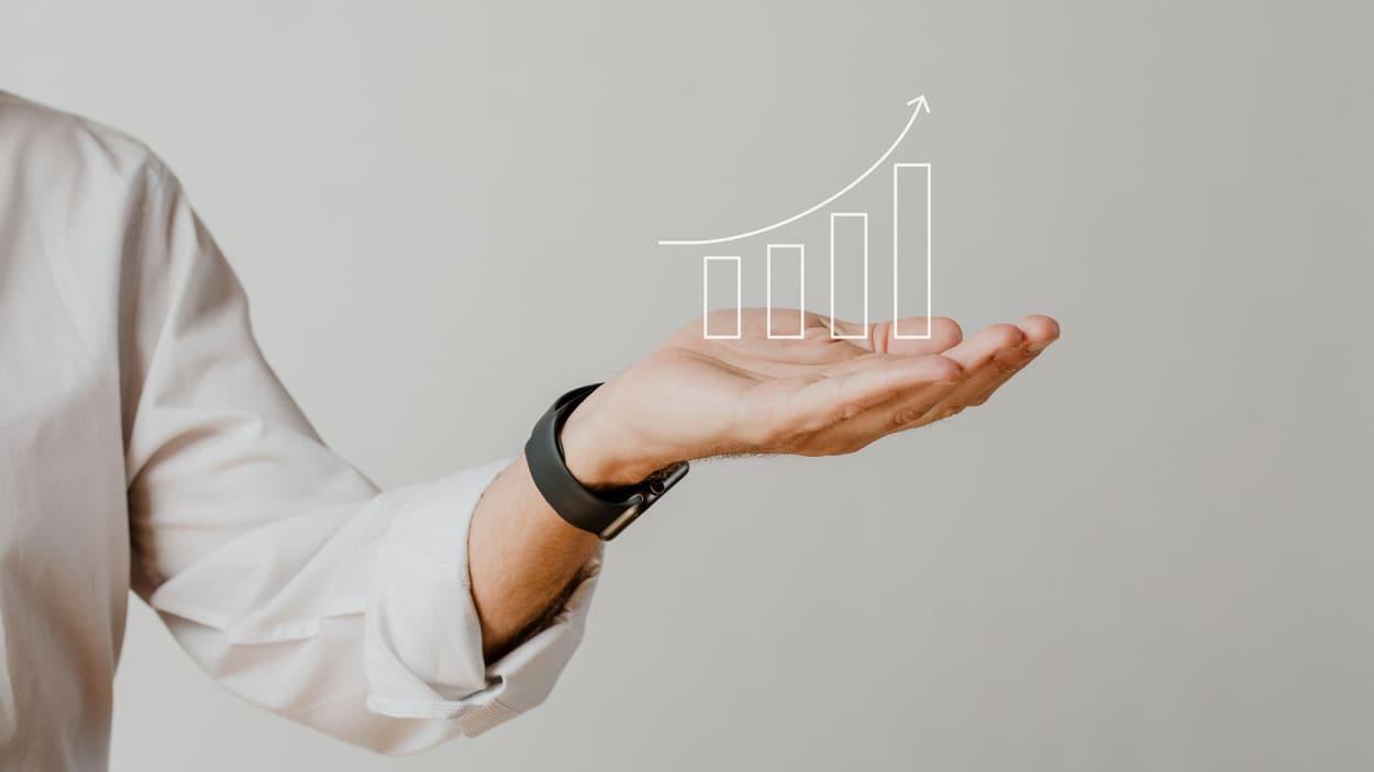 Etkili Satış Teknikleri Modülü